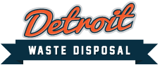 Detroit Waste Disposal